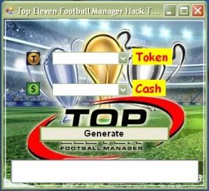 scorpi tutti i modi per guadagnare top eleven token gratis