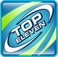 Scopri tutti i Trucchi Top Eleven Livello 50