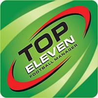 Scopri tutti i Trucchi Top Eleven Livello 7