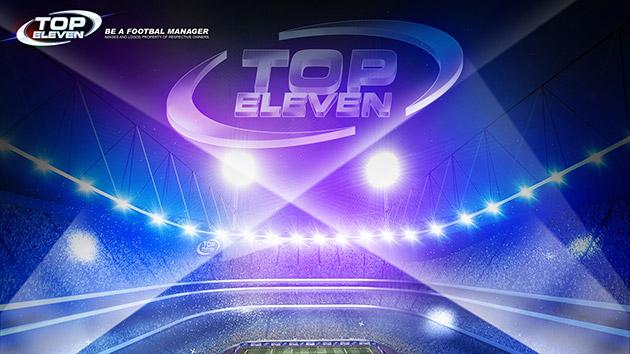 Trucchi Top Eleven