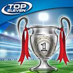 Scopri tutti i Trucchi Top Eleven Livello 3