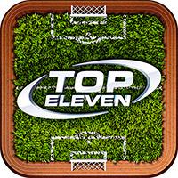Scopri tutti i Trucchi Top Eleven Livello 55