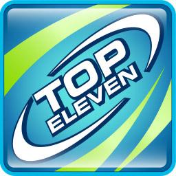 Scopri tutti i Trucchi Top Eleven Livello 58